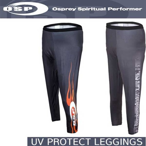 [OSP] UV 프로텍트 레깅스 (UV PROTECT LEGGINGS)